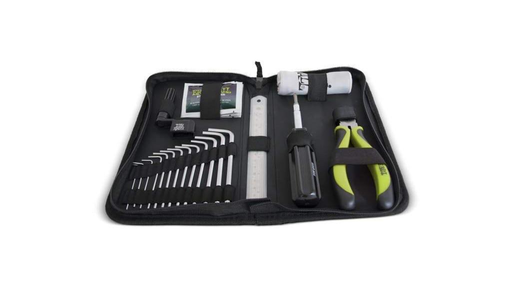 ernie-ball-maintenance-kit