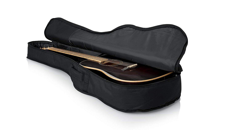 gator-guitar-case