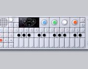 Teenage Engineering isn't cancelling the infamous OP-1 synthesizer after all