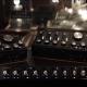 Arturia AudioFuse Range