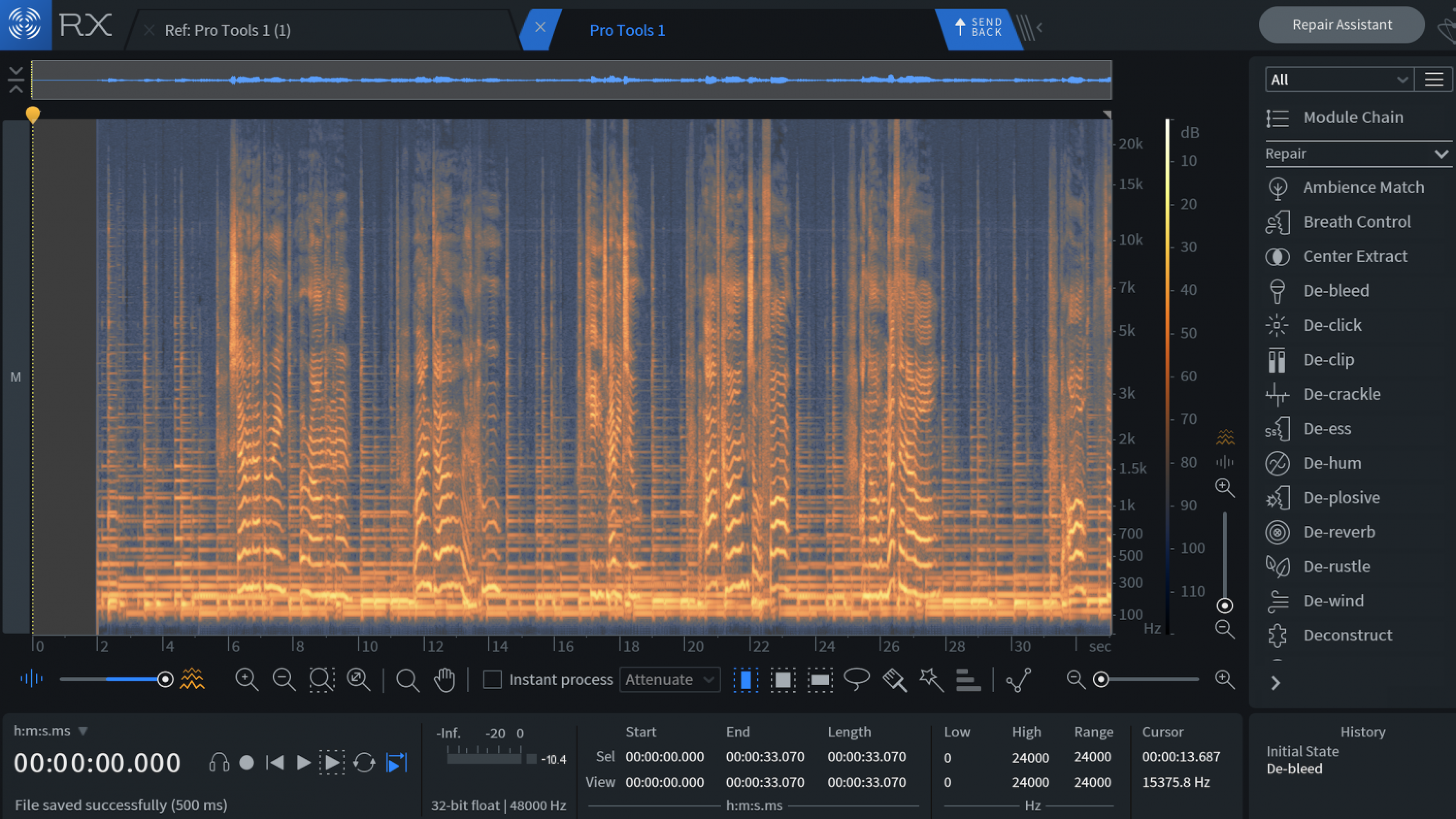 Ozone 8 review reddit | Izotope Ozone 8 Review  2019-02-23