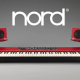 Nord Piano Monitors