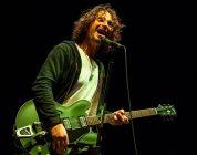 Chris Cornell Signature E-335