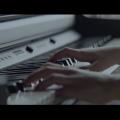 Roland HP700 Digital Piano