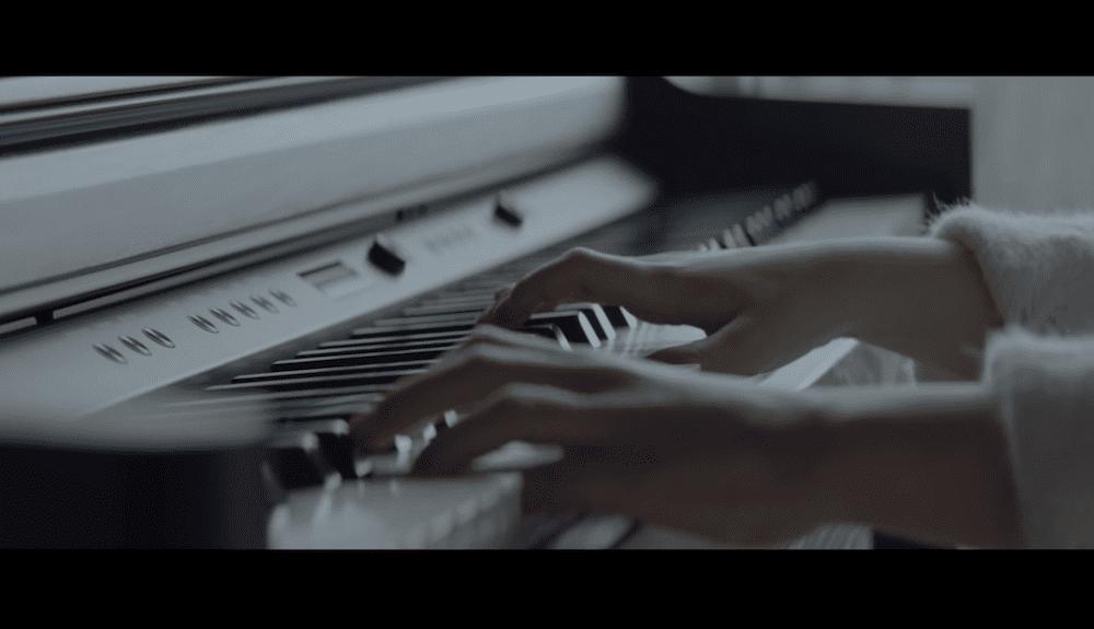 roland drops a new digital piano series the hp700. Black Bedroom Furniture Sets. Home Design Ideas