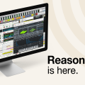 Reason 10.3 Software Update