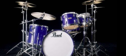 Drum heads: Everything you need to know