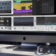 Apogee FX Rack Plugins Native Version