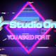 Presonus Studio One Version 4.5