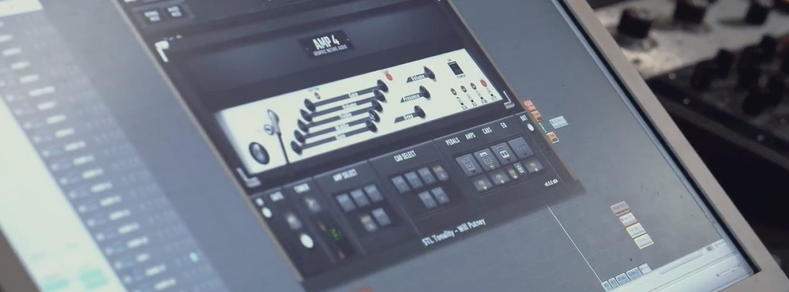 bass Archives - All Things Gear