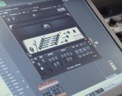 New Will Putney STL Tones suite brings amp modeling to a new level