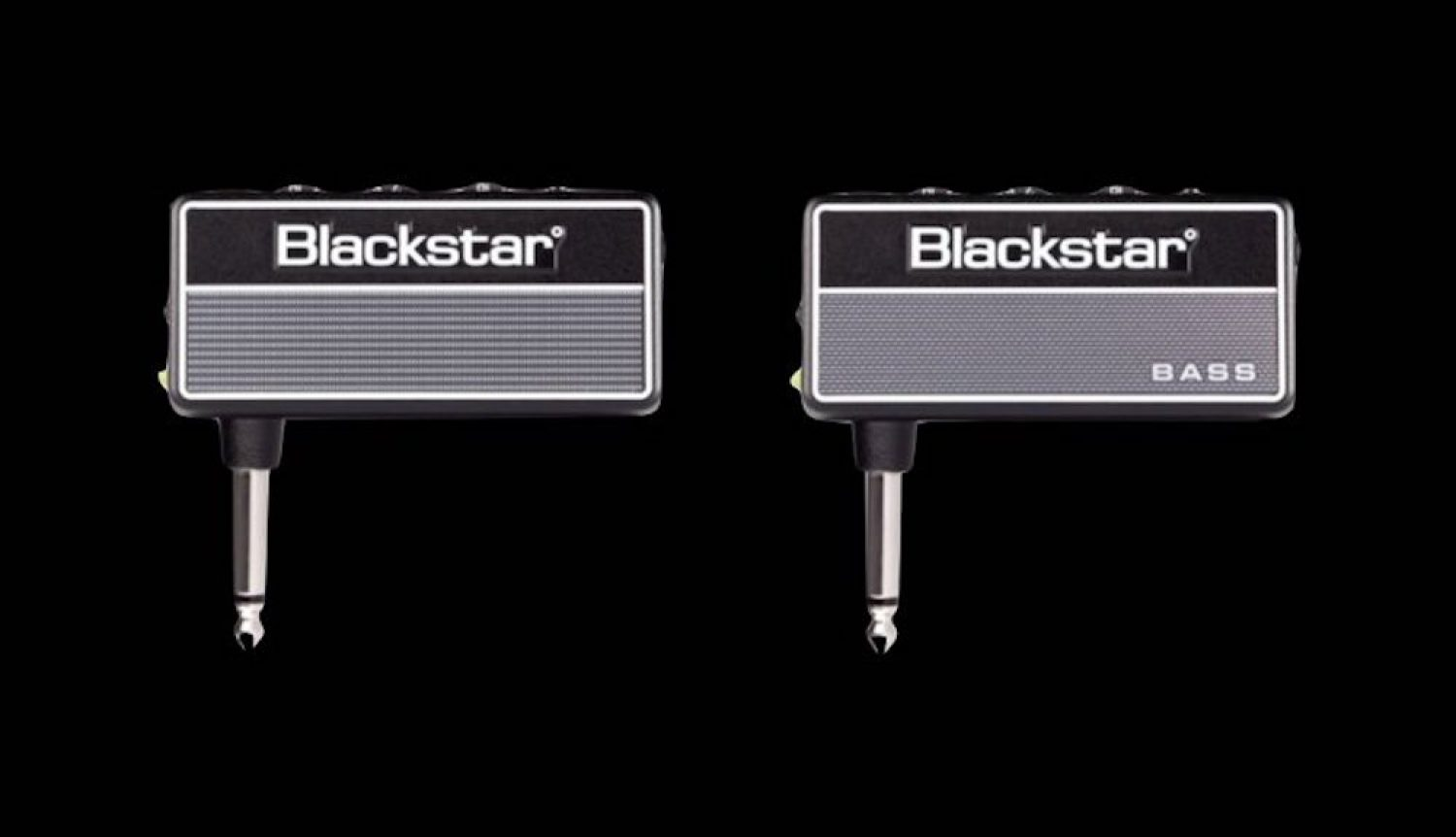 Blackstar launches line of amPlug2 Fly headphone guitar amplifiers