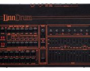 Behringer Teases Potential LinnDrum Recreation
