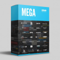 Plugin Alliance Mega Bundle