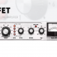 Black Rooster Audio VLA-FET Plugin