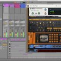 Propellerhead rebrands to Reason Studios and launches the highly-anticipated Reason 11