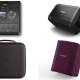 Protect your Bose S1 and ToneMatch Mixer with Bose's new cases