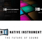 Native Instruments announced massive layoffs in an attempt to refocus its vision