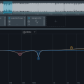 You can now get iZotope's awesome Ozone 8 Elements for free