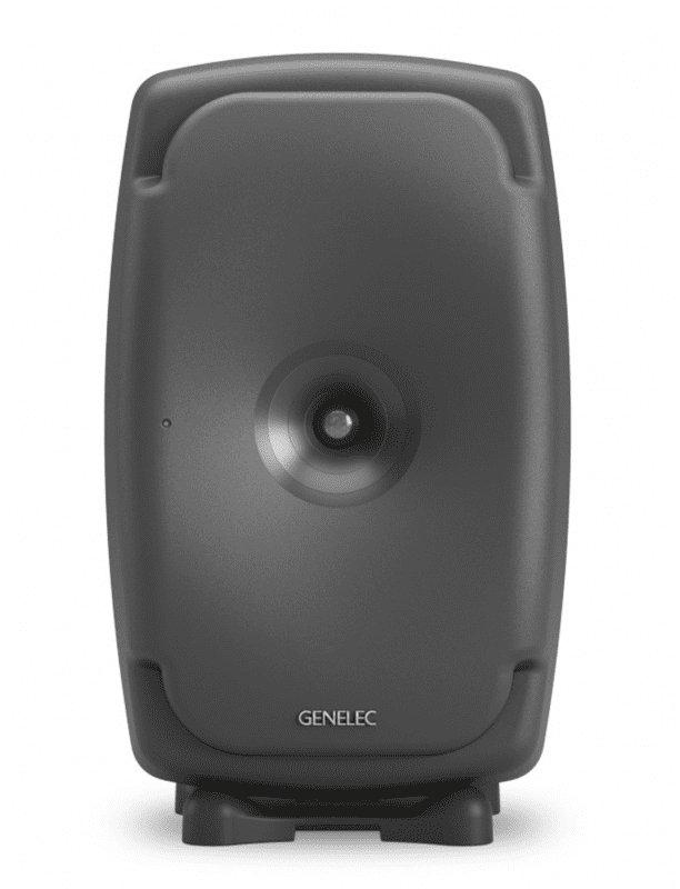 Genelec Ones 8361A