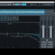 iZotope Ozone 9 Hands-On Review: The best mastering suite out there