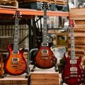 PRS S2 McCarty 594 New Models