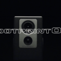 Barefoot Footprint 02 Studio Monitors