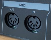 Everything you need to know about MIDI 2.0
