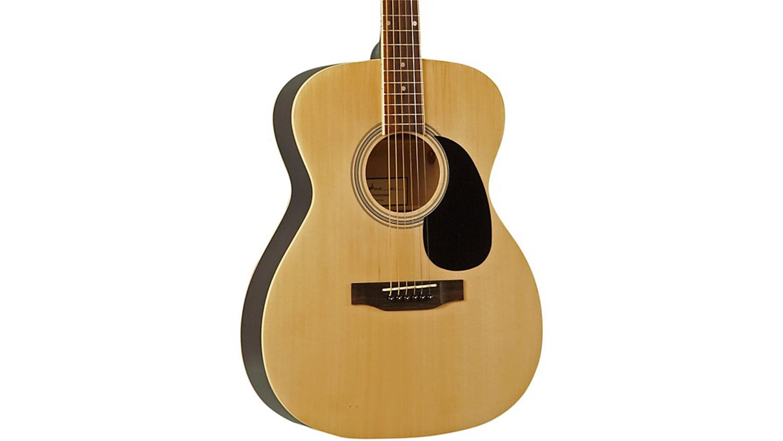 ooo acoustic guitar body