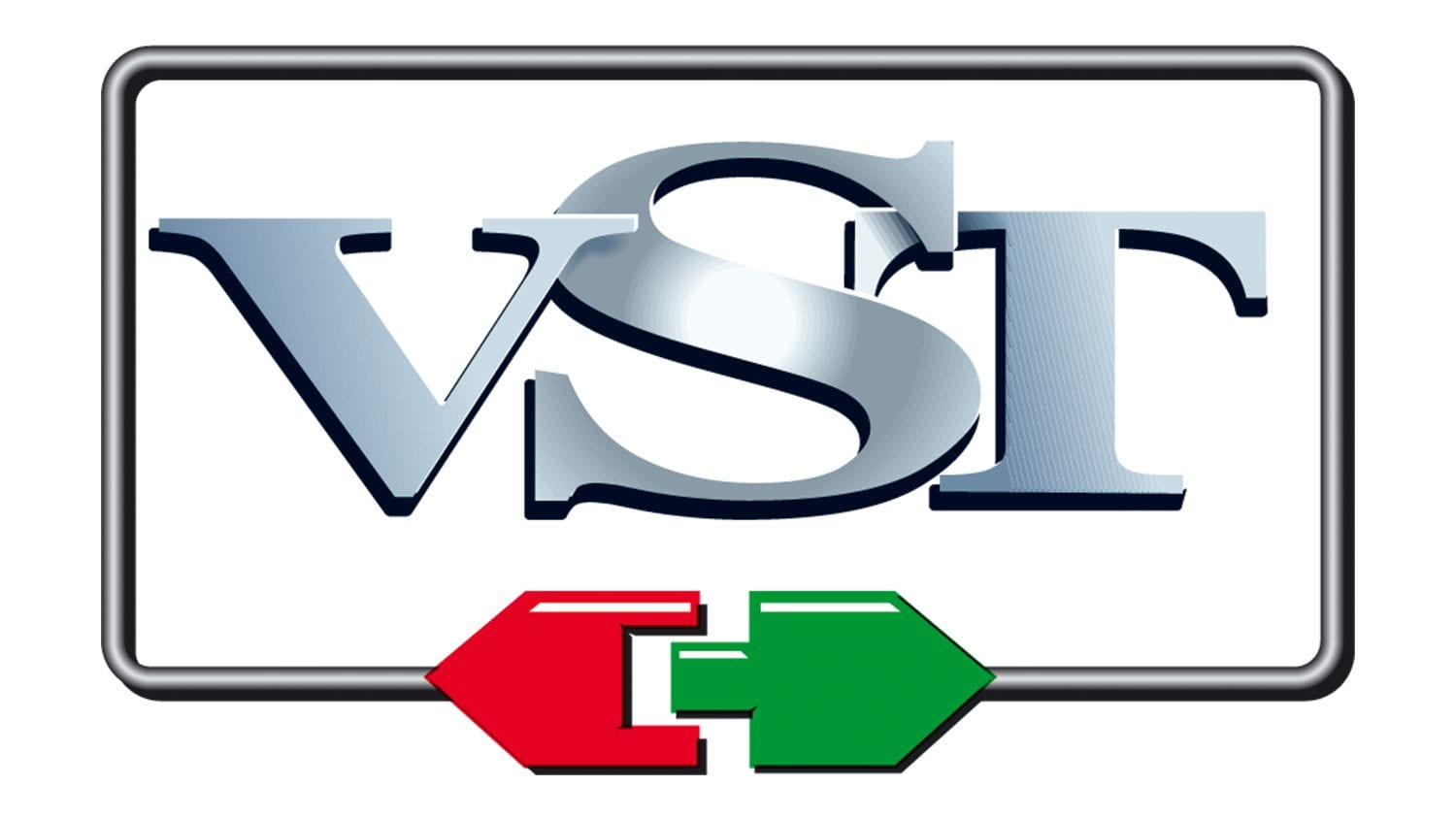 vst plugin logo