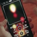 Korg iKaossilator Free App Download