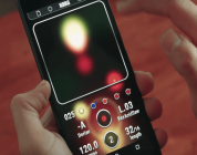 Korg iKaossilator Free App Download