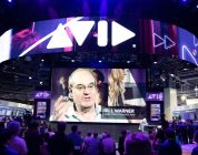 Avid pulls out of all shows for next 60 days due to coronavirus, cancels Avid Connect 2020