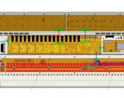 Behringer PCB Design Guessing Game