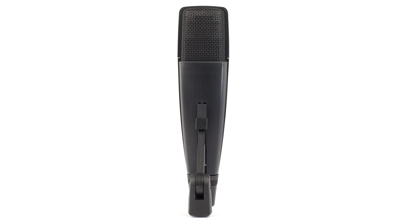 sennheiser md421 dynamic microphone