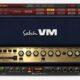 IK Multimedia AmpliTube Joe Satriani