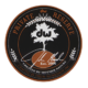 DW 2020 Collector's Series Private Reserve Logo