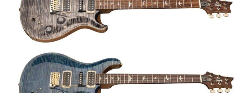 PRS Experience 2020 Modern Eagle V Guitar