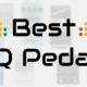 Best EQ Pedals