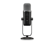 Behringer Bigfoot USB Microphone