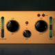 IK Multimedia Classic Clipper Plugin