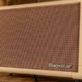 Blackstar ACOUSTIC:CORE 30 Amp