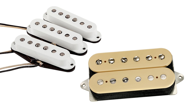 alnico iv guitar pickup magnets