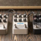 Universal Audio UA Effects Stompboxes