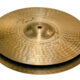 NAMM 2021: Paiste brings power to the Signature series