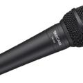 Tascam TM-82 Dynamic Microphone