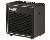 Vox Mini Go Series Amplifiers