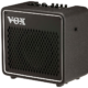 Vox Mini Go Series Amplifiers