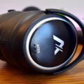 Audix A150 studio reference headphones review