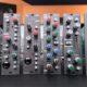 SSL New 500 Series Units
